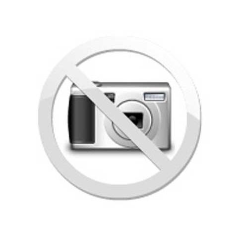 Porta Carregador de Fuzil Modular